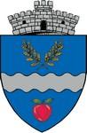stema Cepari