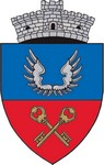 stema Sânpetru