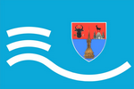 proiect steag jud. Maramureş
